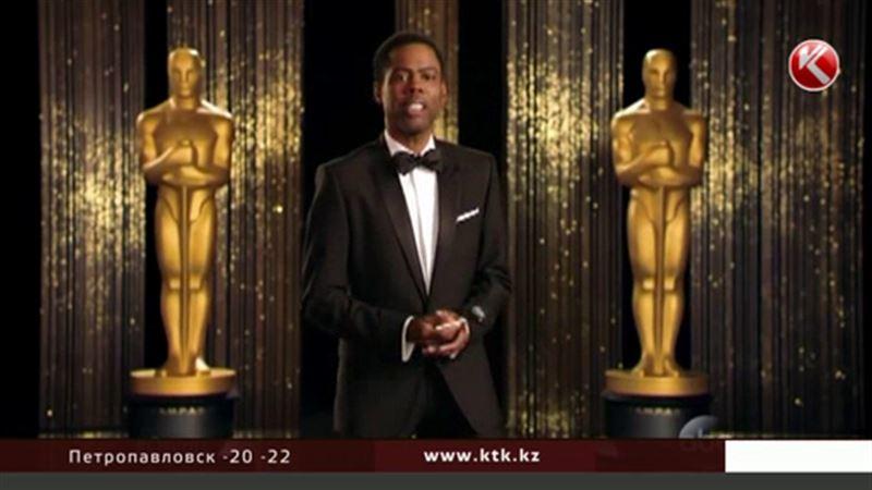 Темнокожие против «белых»: звёзды Голливуда предложили бойкотировать «Оскар»