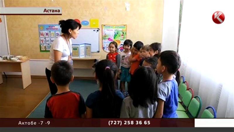 Дошкольные учреждения повышают стоимость: кое-где платить придется в два раза больше