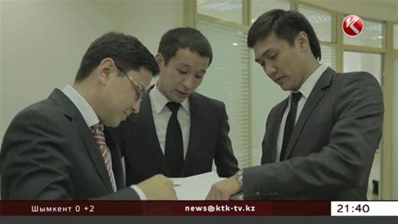 Казахстанские госслужащие будут брать пример с японцев