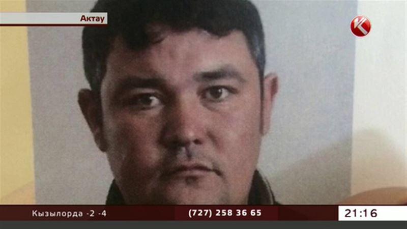 Я из «Горгаза»: проникнув в квартиру, преступник угрожал убийством