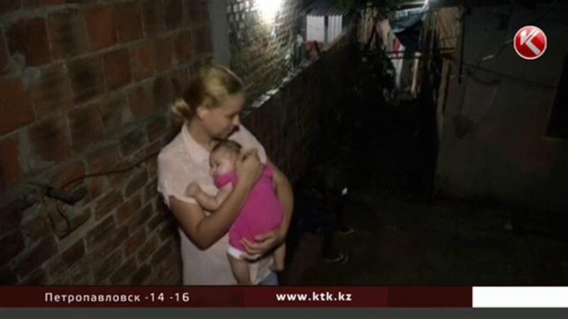 Беременным женщинам лучше не ездить в Таиланд и на Мальдивы