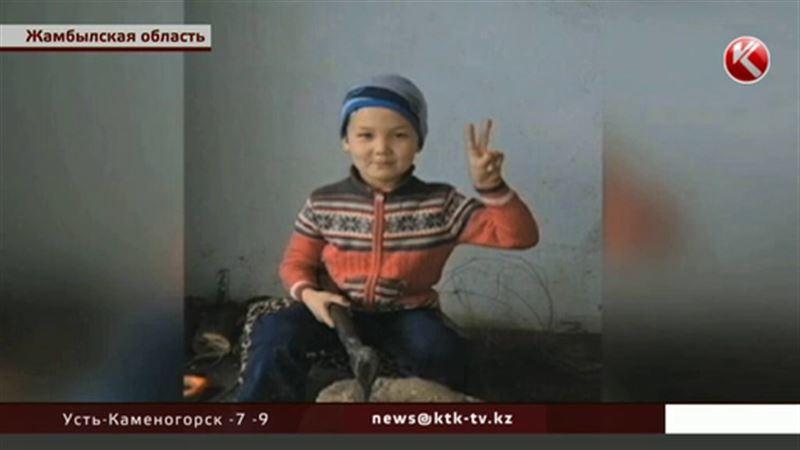 Арестован отчим мальчика, которого изнасиловали и убили в собственном дворе