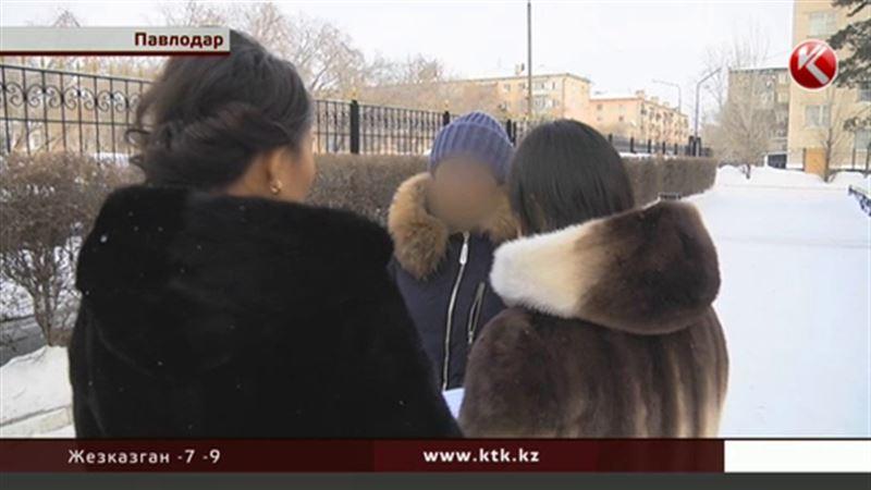 Павлодарцы все чаще становятся жертвами интернет-мошенников
