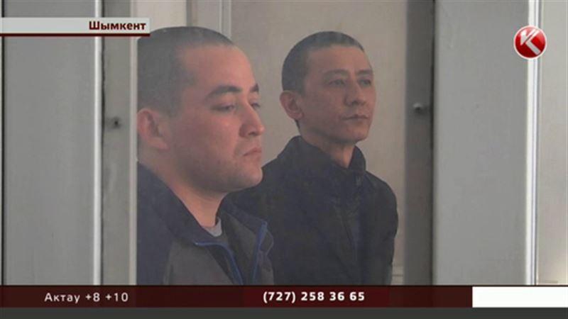 Известного шымкентского бизнесмена в тюрьму отправил племянник
