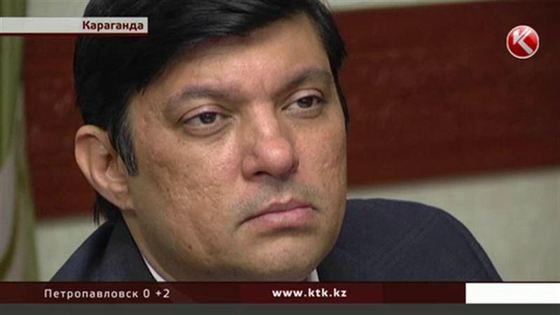 «АрселорМиттал Темиртау» объявил о сокращении 2 тысяч человек