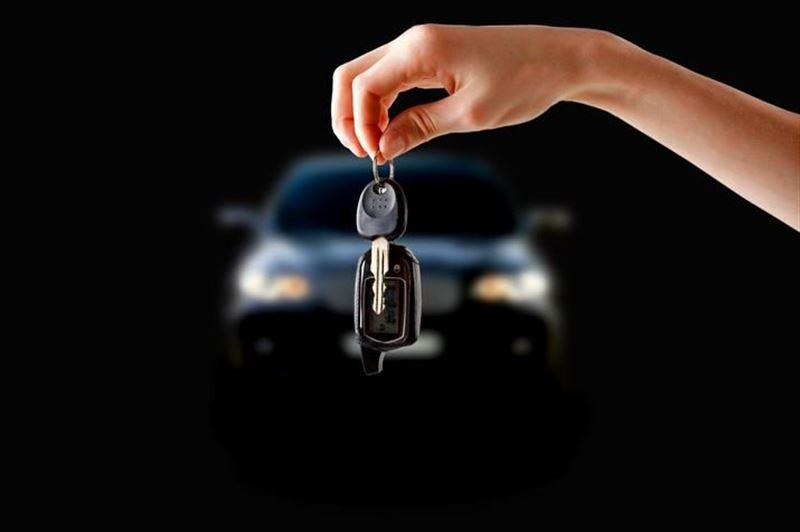 Казахстанцев заставляют «любить» казахстанские машины