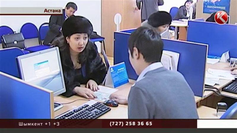 «Жилстройсбербанк» начал прием заявлений, чтобы компенсировать клиентам курсовую разницу