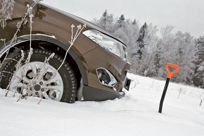 Штраф за водительскую беспечность – мнение экспертов