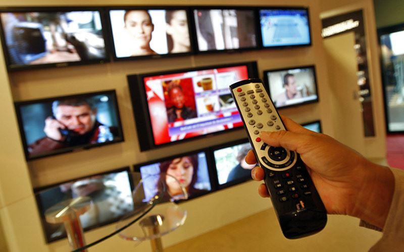 Когда иностранные каналы «запикают» рекламу в Казахстане
