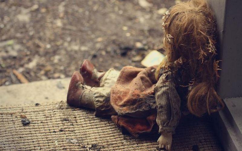 Брошенные дети: дать ли маме второй шанс?