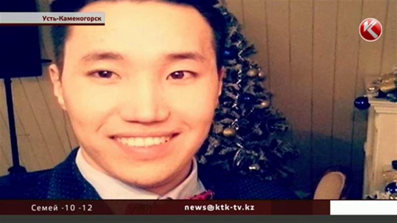 Полицейские арестовали уже 4 подозреваемых в убийстве студента-медика Ерасыла Аубакирова