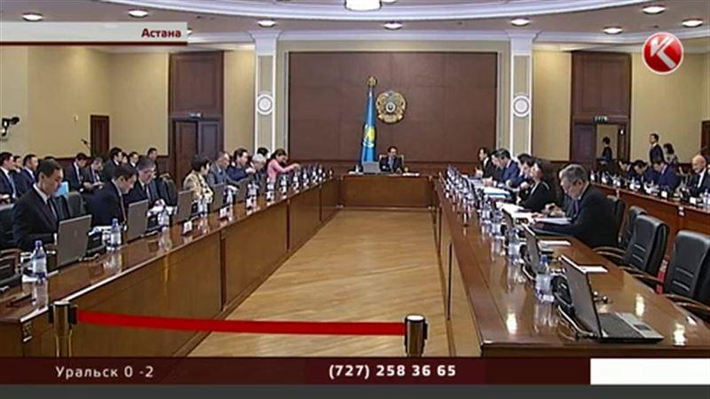Казахстанцам рассказали, на что пойдут их пенсионные сбережения