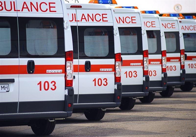Это важно знать: первая помощь пострадавшим в аварии до приезда врачей