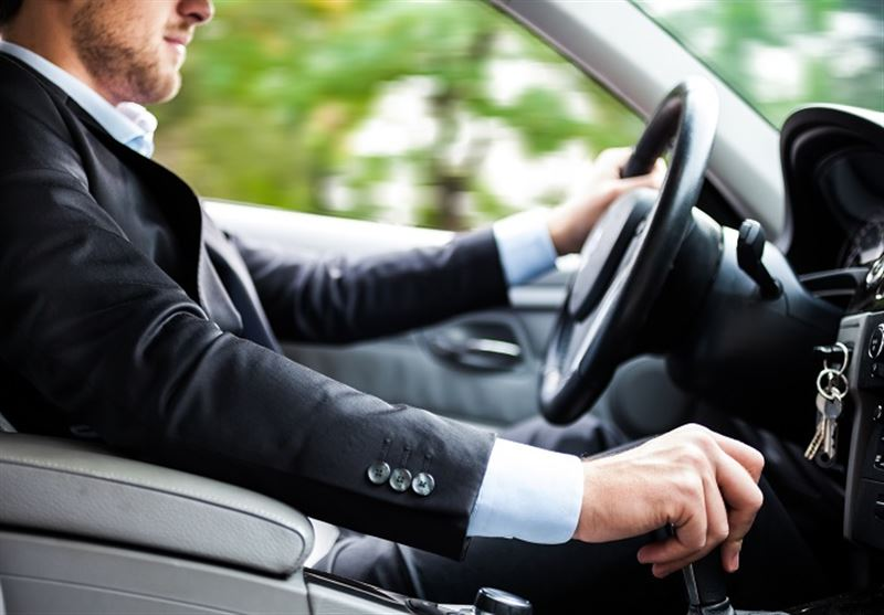 Казахстанцы недостаточно богаты для дешевых машин – эксперт