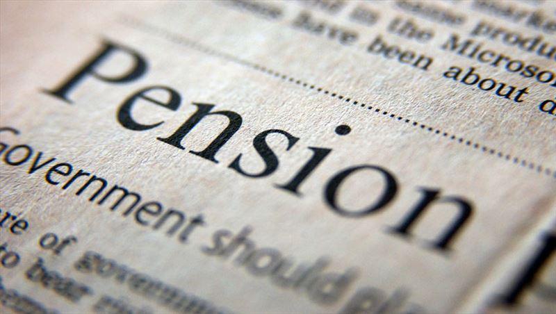 Риск и выгода: что будет с нашими пенсиями
