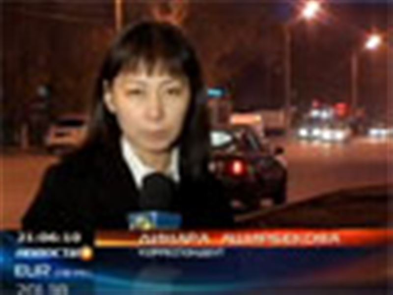 В Актобе родители солдата срочной службы Мухамбета Жаманкулова требуют найти виновных в смерти их сына