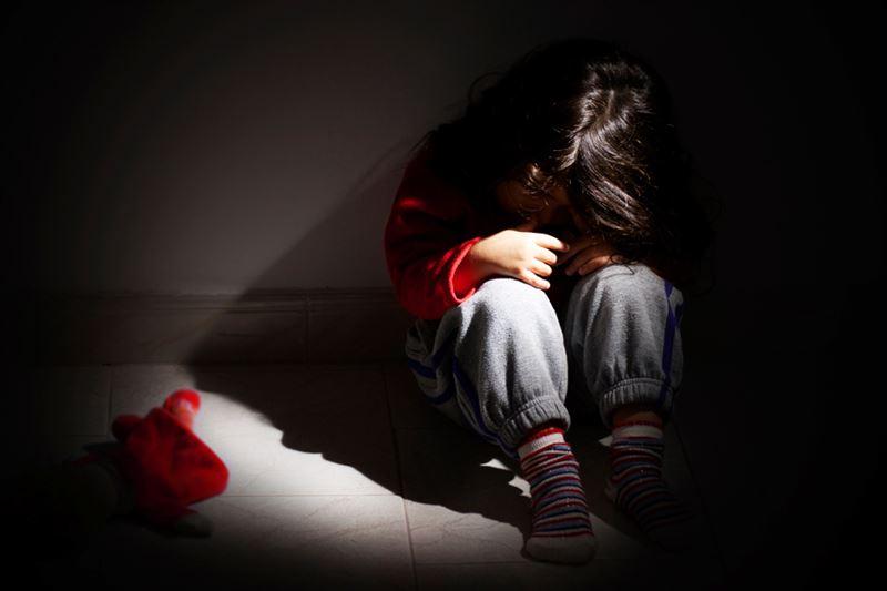 Избиение девочки-инвалида прокомментировали в Бюро по правам человека