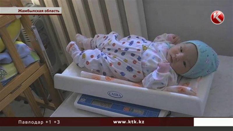 Женщина, которая родила в туалете, признана здравомыслящей