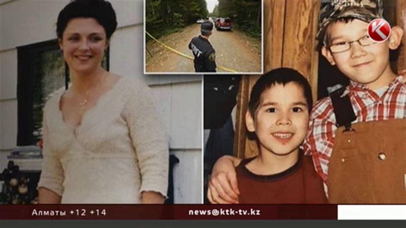 Дела об убийстве Дамира Абдрахманова и Тимура Коктиева взяли на контроль в посольстве