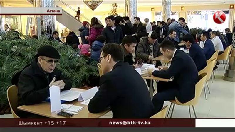Жители столицы узнали, как избежать оплаты незаконных штрафов