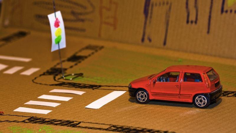 Отказ в регистрации авто: какие запреты есть в законе