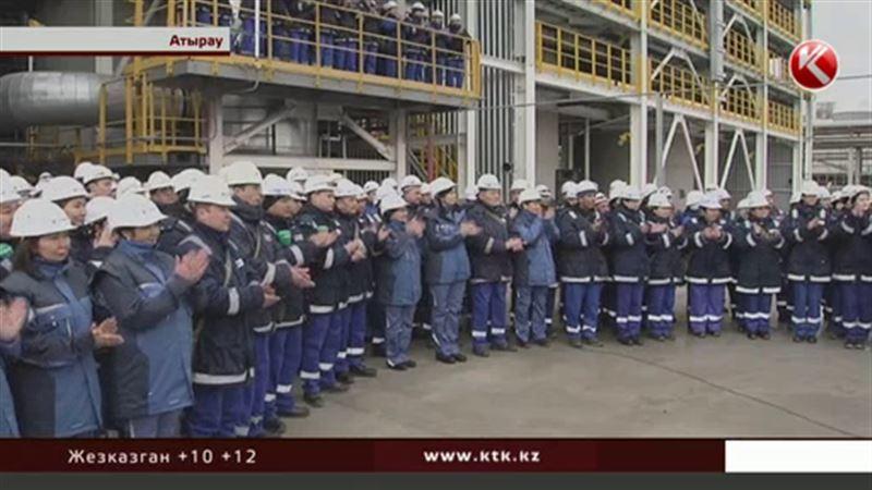 У партий осталось немного времени, чтобы разъяснить казахстанцам свои идеи