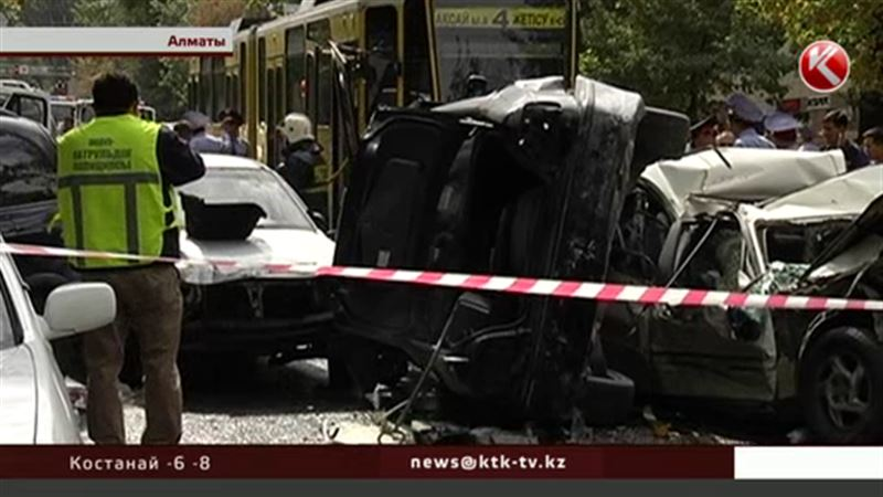 Дело о трамвае: вагоновожатую и наставника признали виновными