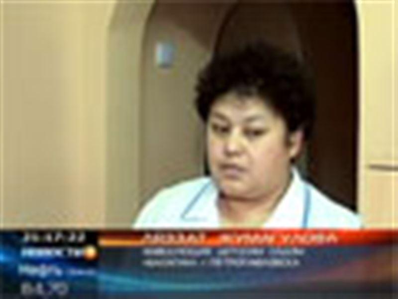 В Петропавловске родители 5-летней девочки отсудили у детского сада компенсацию