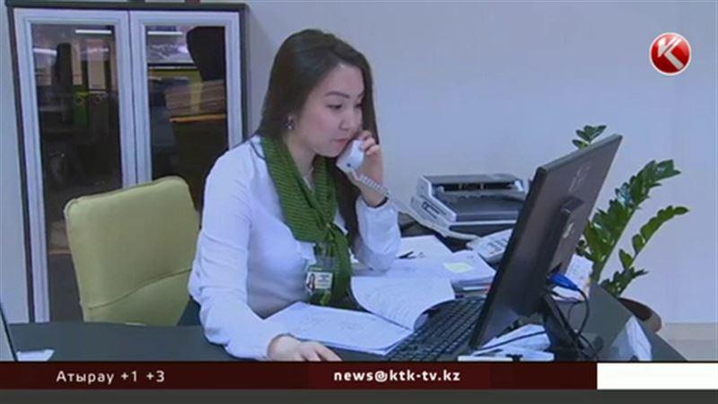В Казахстане вырастет число невозвратных кредитов