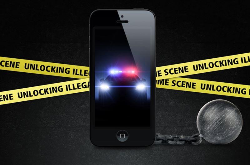 Глупым и нелепым назван запрет на использование смартфонов