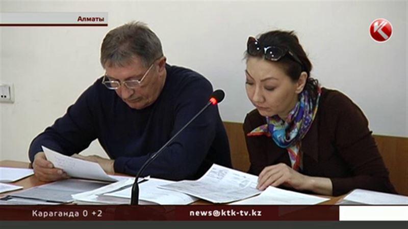 Дело обманутых казахстанских туристов передано в суд