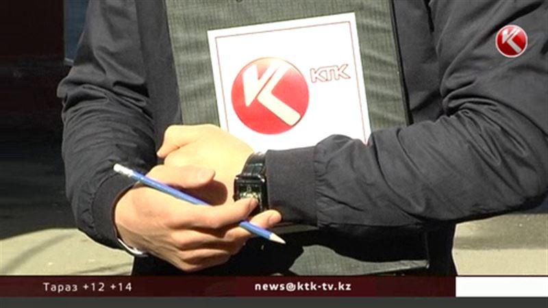 Зрители КТК первыми узнают результаты голосования
