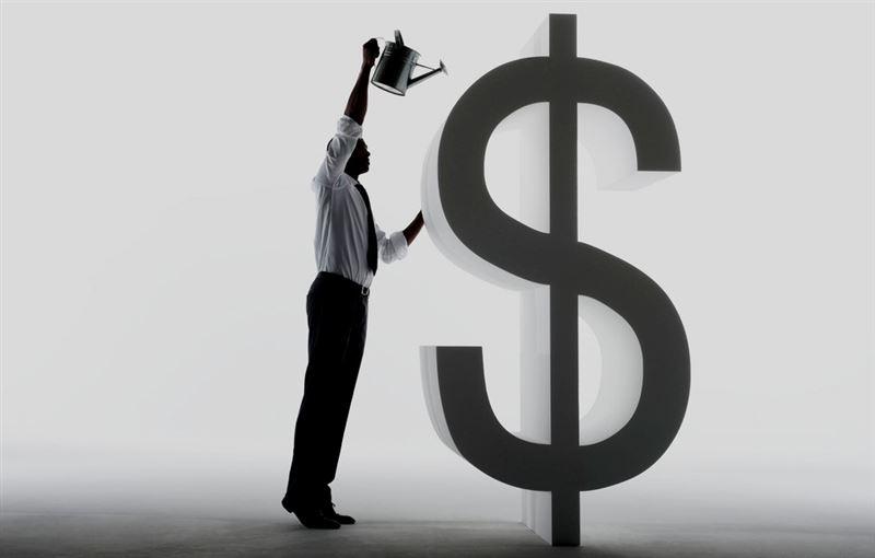 Как поведет себя курс доллара после выборов