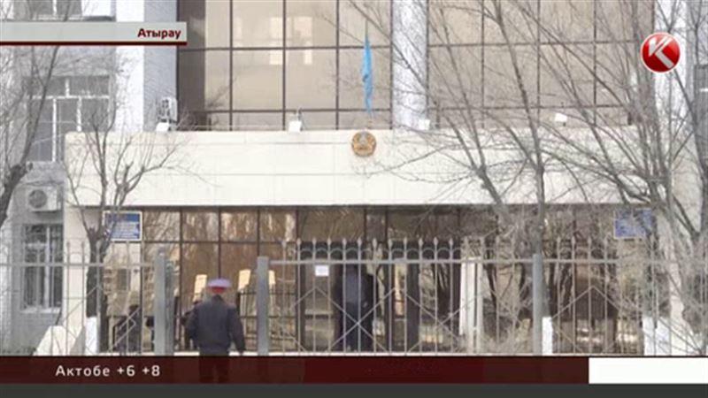 Полицейский обвинил начальство в рейдерстве, подкупе судей и даже в заказном убийстве