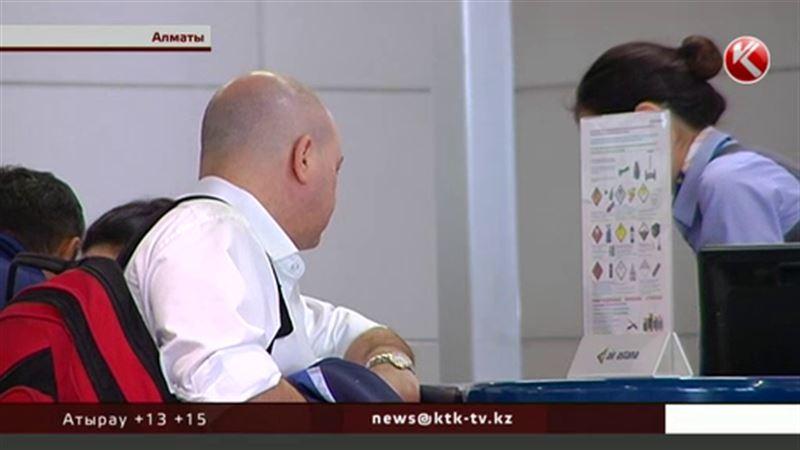 «Каждый казахстанец – потенциальная жертва и мишень» - эхо брюссельских терактов