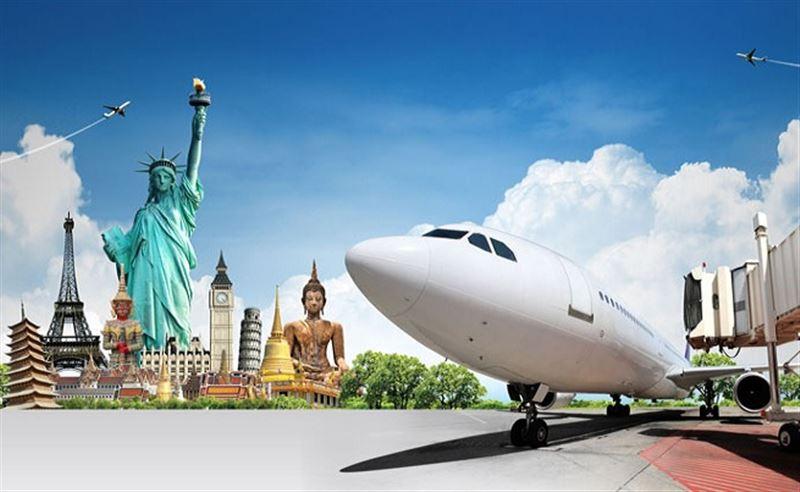 Авиабилеты подорожают в случае банкротства Bek Air – Кривошеев