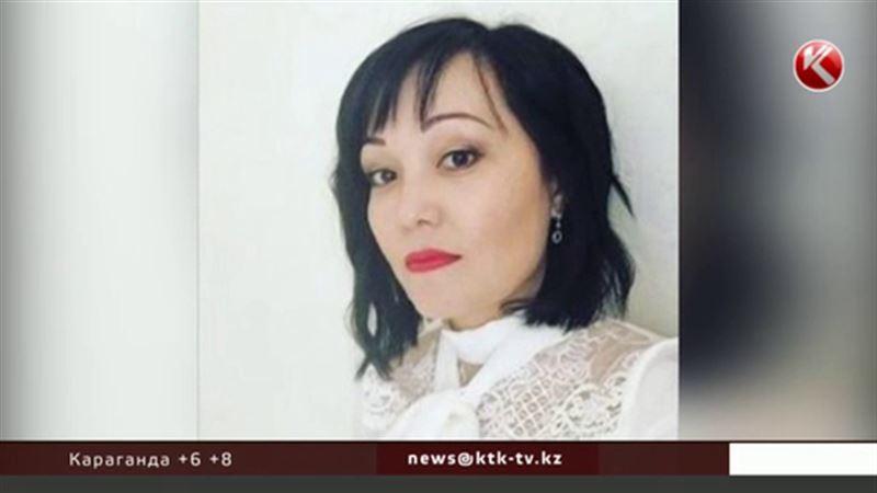 После процедур московского косметолога скончалась мать троих детей