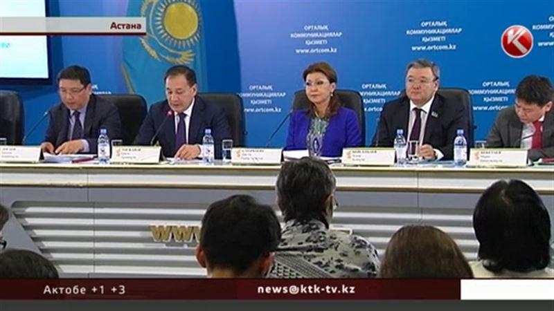 В Казахстане уже в ближайшее время начнётся массовая распродажа сельхозугодий