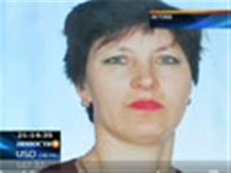 Родители учеников одной из актюбинских школ заявили в полицию на учительницу
