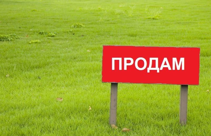 Покупка земельного участка – как распознать мошенника