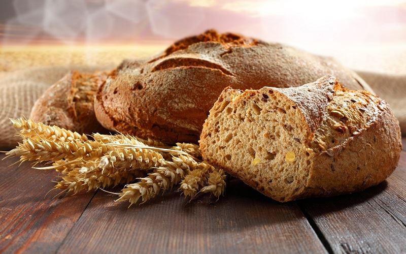 В Казахстане упало производство хлеба