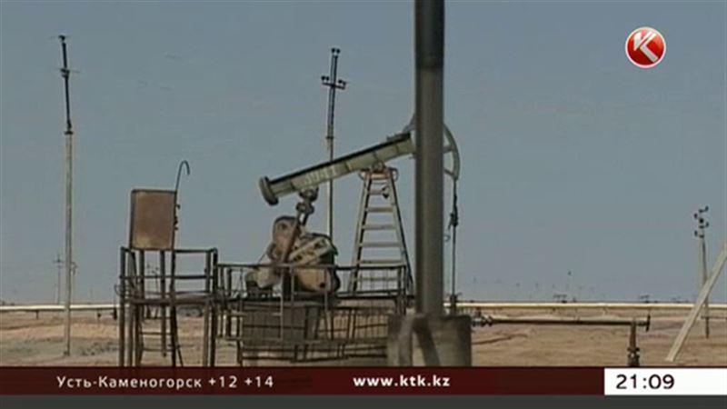 Эксперты «Казэнерджи» уверены в повышении цен на нефть до $63