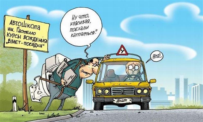 МВД испытывает новую систему на журналистах
