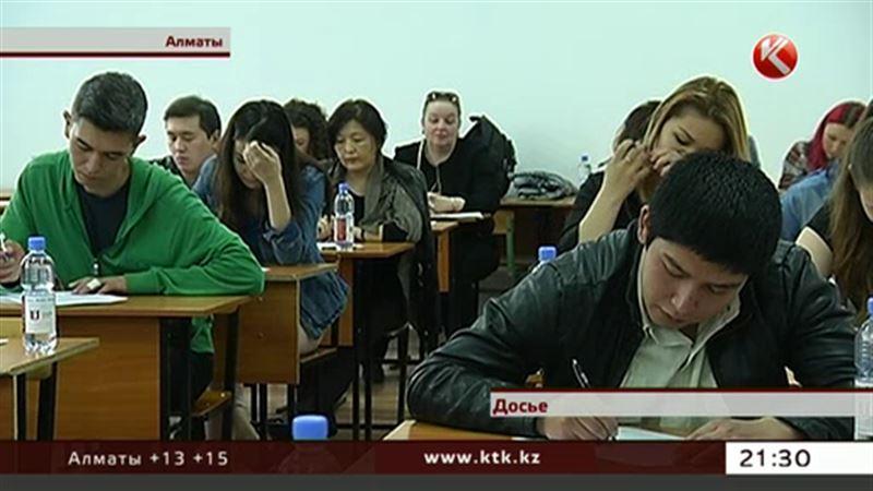 Популярная радиоведущая и клоун проверят казахстанцев на знание русского