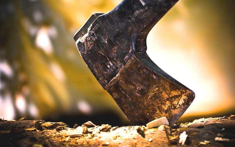 Южная столица дорого заплатит за варварство на «Кок Тобе»