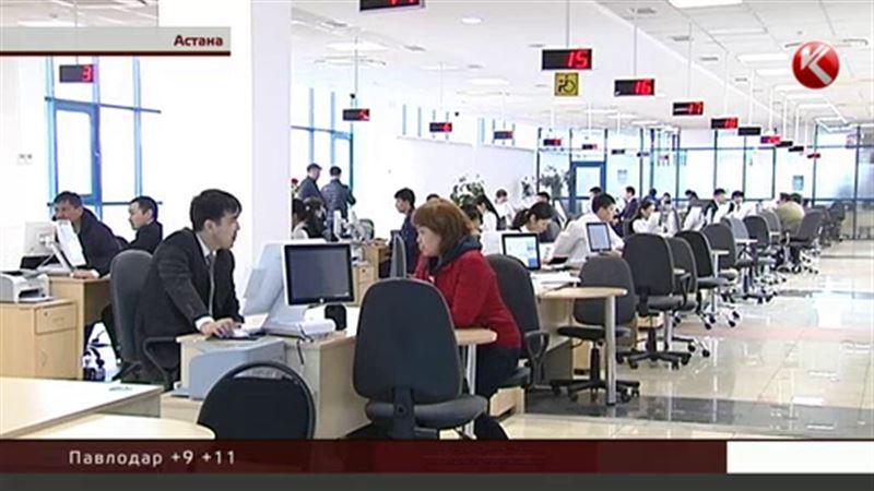 Казахстанцы смогут получать водительские удостоверения в течение двух часов