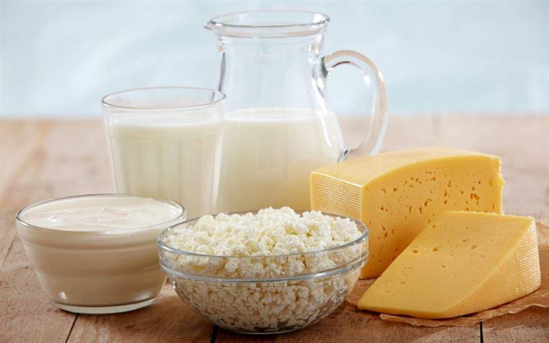 Девальвационный год «взорвал» цены на молочку в Казахстане