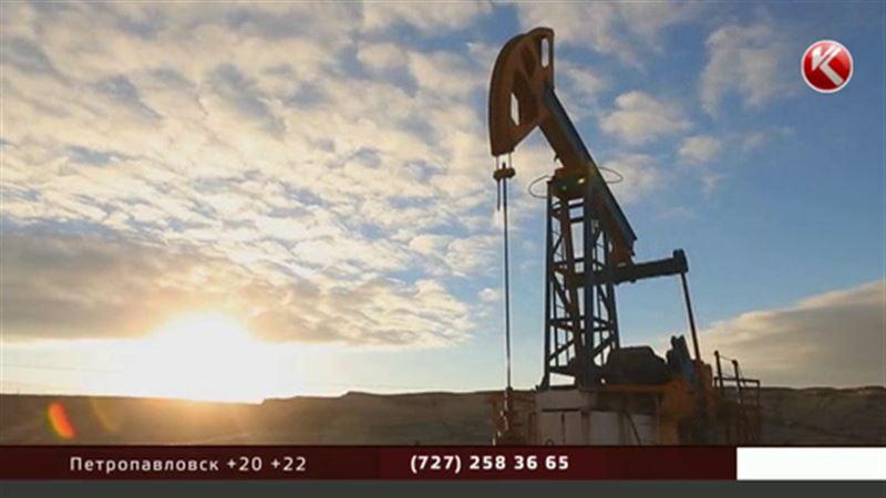 На дне бочонка: провал переговоров по нефти обрушил нацвалюты
