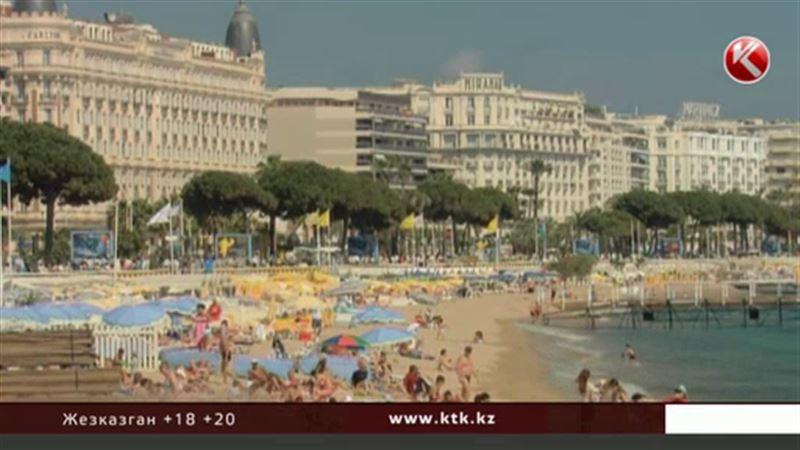 Террористы собираются взрывать европейские пляжи