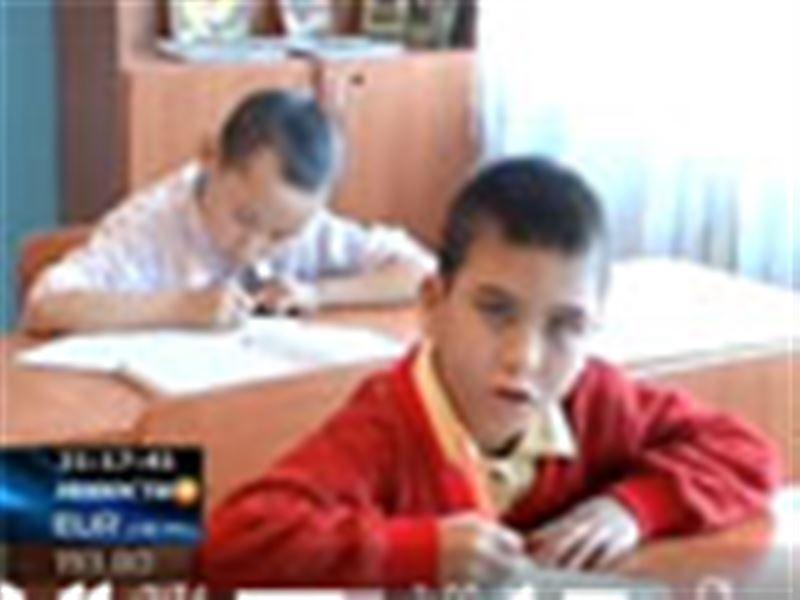 В Актюбинской области вокруг детского интерната для детей с задержкой умственного развития разгорается недетский скандал